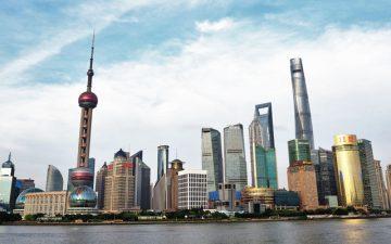 インバウンド施策 中国 モバイル決済のアリペイ